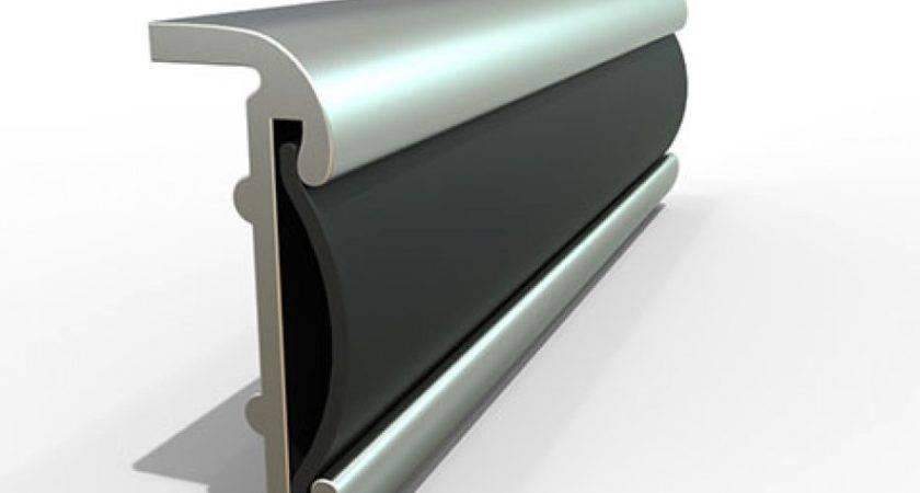 Exterior Aluminum Trim Bing
