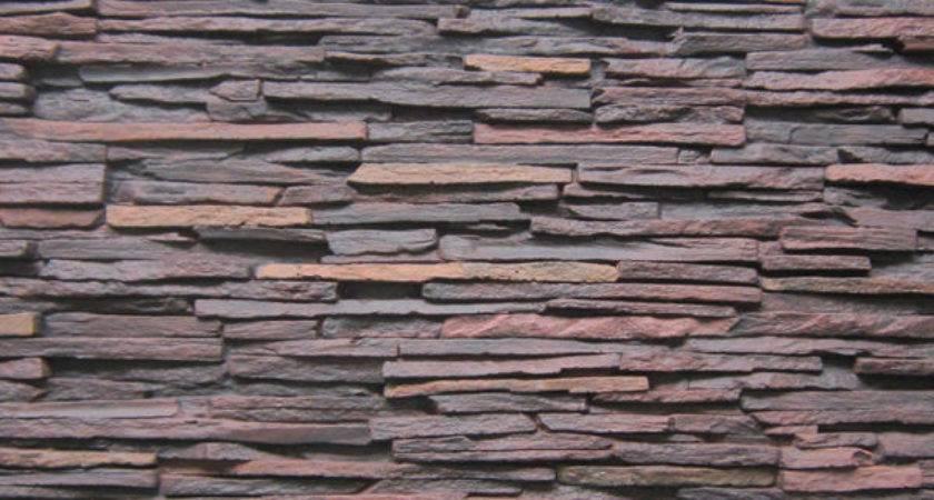 Exterior Brick Wall Designs Outdoor