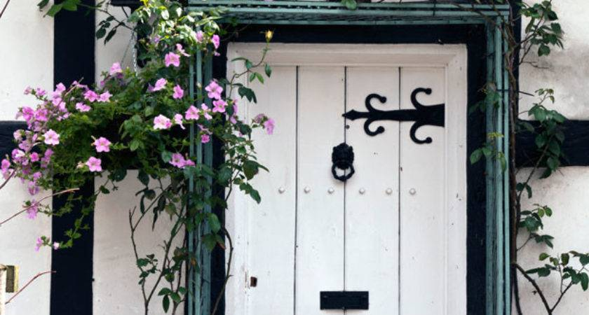 Exterior Design Front Door Inspiration Your Home