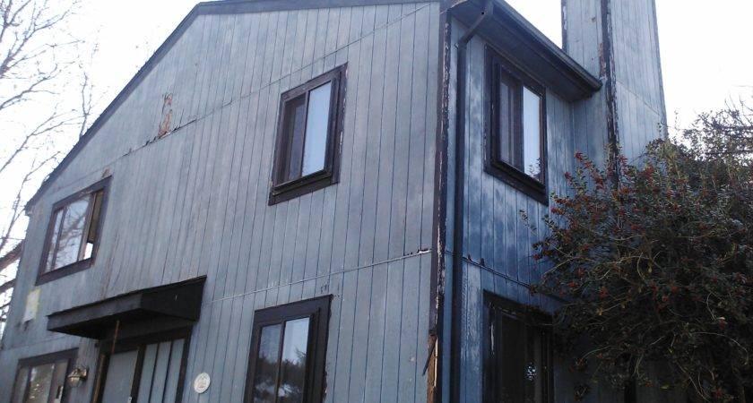 Exterior Design Garages Rolling Door