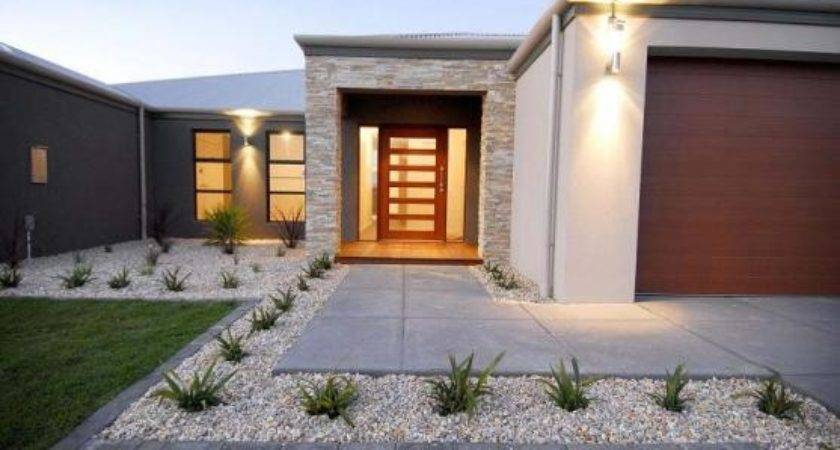 Exterior Design Ideas Get Inspired Photos