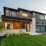 Exterior Design Ideas Remodels Photos