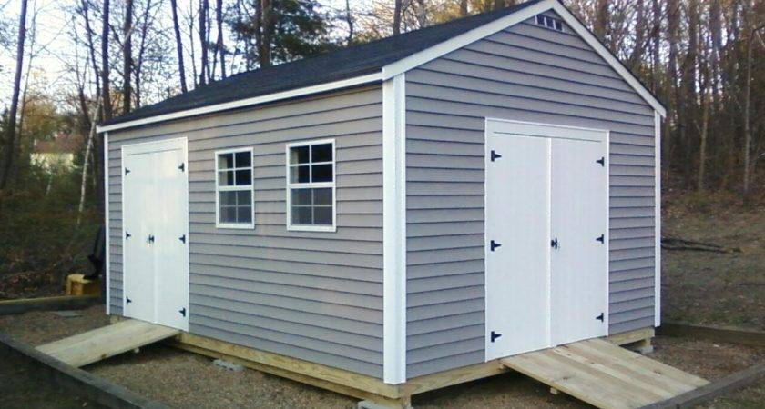 Exterior Design Siding Installation Wood
