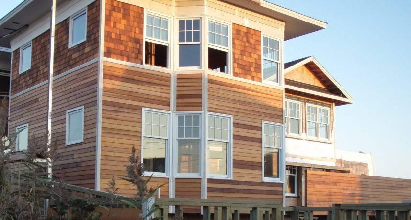 Exterior Design Tips Create Wonderful