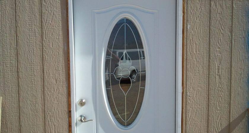 Exterior Door Knobs Mobile Homes Home Locksets