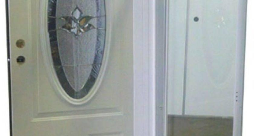 Exterior Door Mobile Home Homeofficedecoration