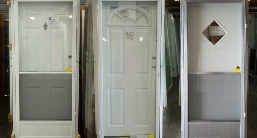 Exterior Doors Mobile Homes Homeofficedecoration