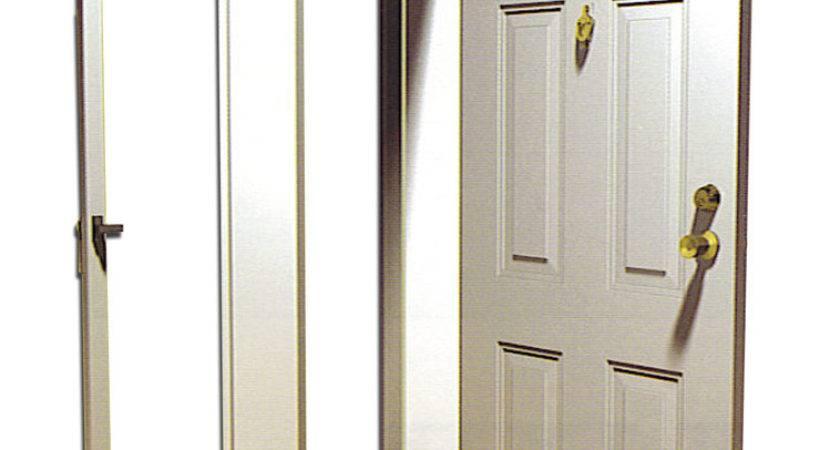 Exterior Doors Mobile Homes Newsonair