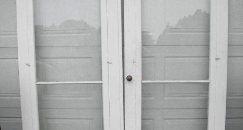 Exterior Doors Mobile Homes