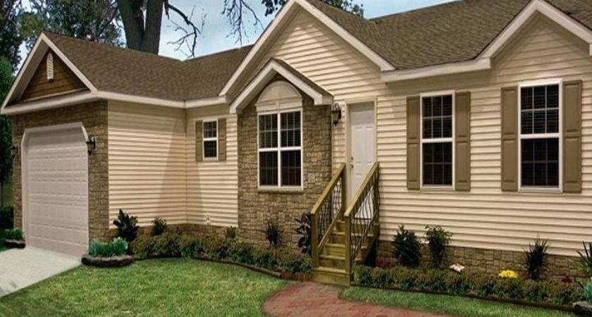 Exterior Home Improvement Ideas