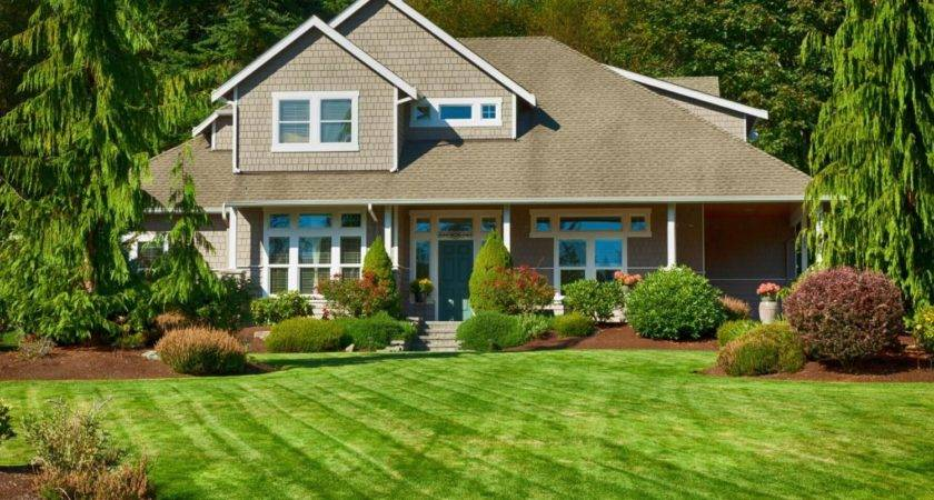Exterior Home Improvement Projects Scott Reno Reveal