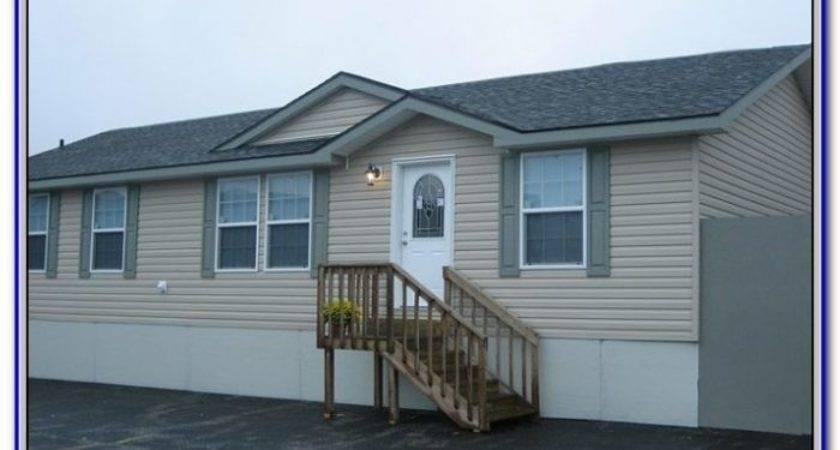 Exterior Home Paint Color Ideas Design