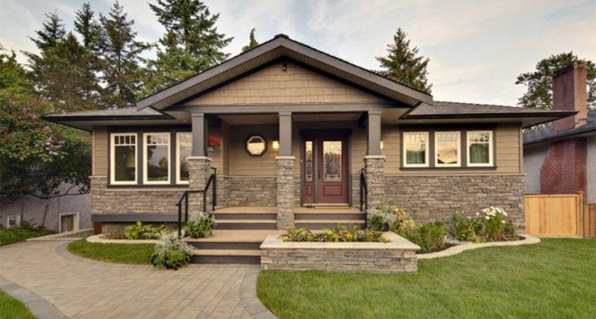 Exterior Home Remodeling Ideas Soleilre