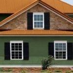 Exterior Home Siding Colors Decor Takcop