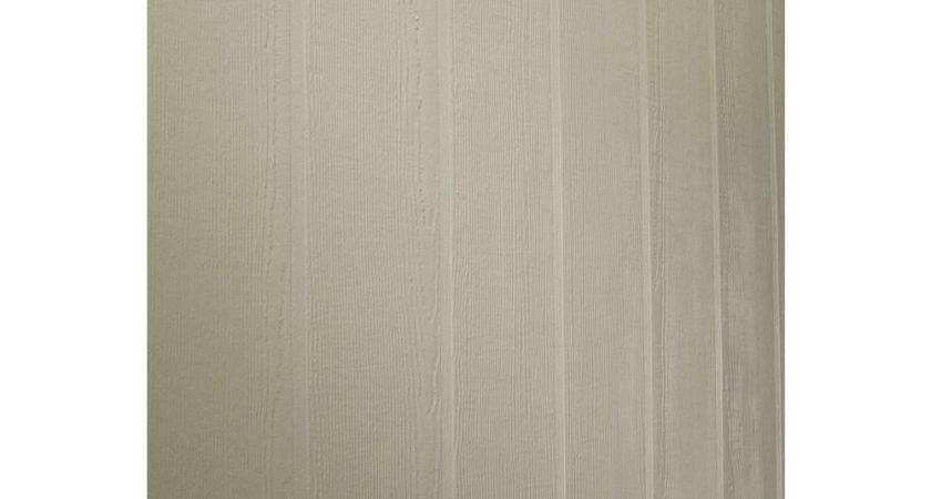 Exterior Home Siding Sheets