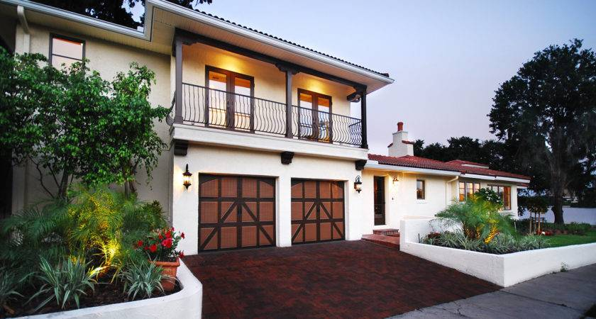 Exterior House Remodeling Ideas Exteriors Home
