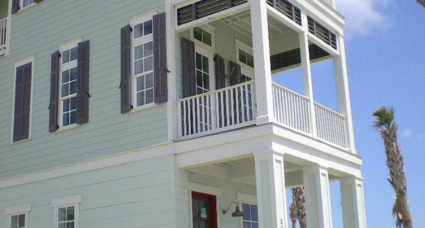 Exterior House Shutters Ideas Good Your