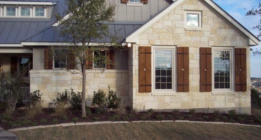 Exterior House Shutters Ideas Home Design