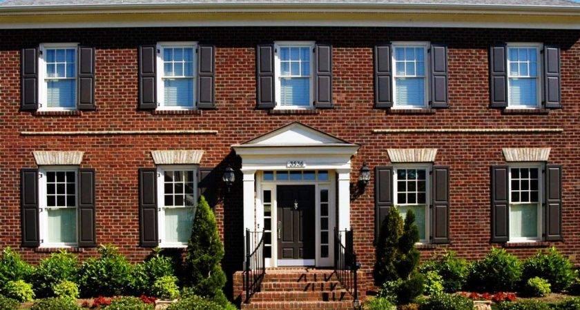 Exterior House Siding Options Home Design Mannahatta