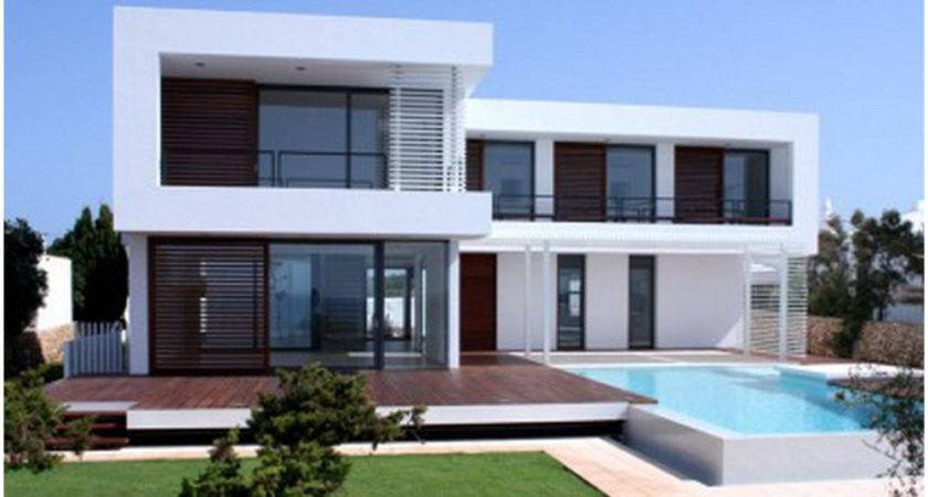 Exterior Mobile Home Remodeling Ideas Joy Studio Design