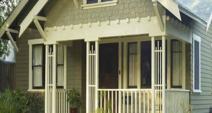 Exterior Paint Color Ideas Mobile Homes Best Stucco