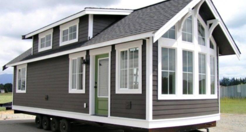 Exterior Paint Color Ideas Mobile Homes Round Decor