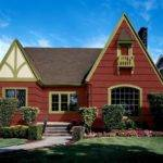Exterior Paint Colors Cottage Style Homes Advice