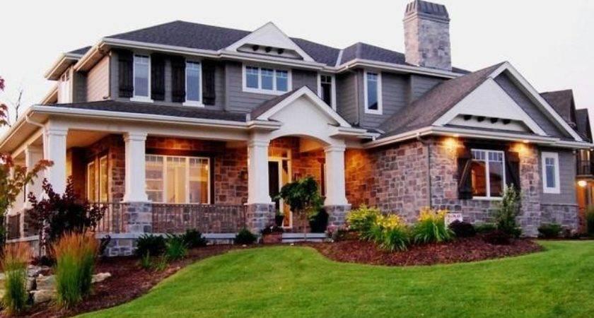 Exterior Paint Colors Cottage Style Homes Decor References