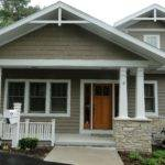 Exterior Paint Colors Cottage Style Homes Good