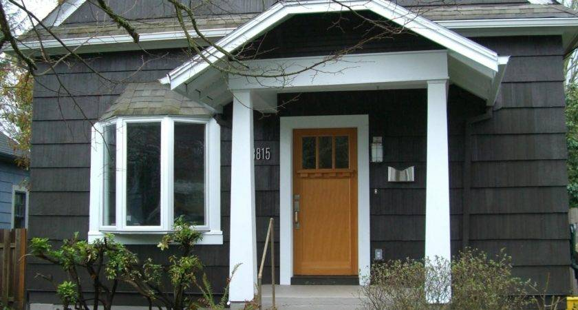 Exterior Paint Colors Cottages Cottage Home