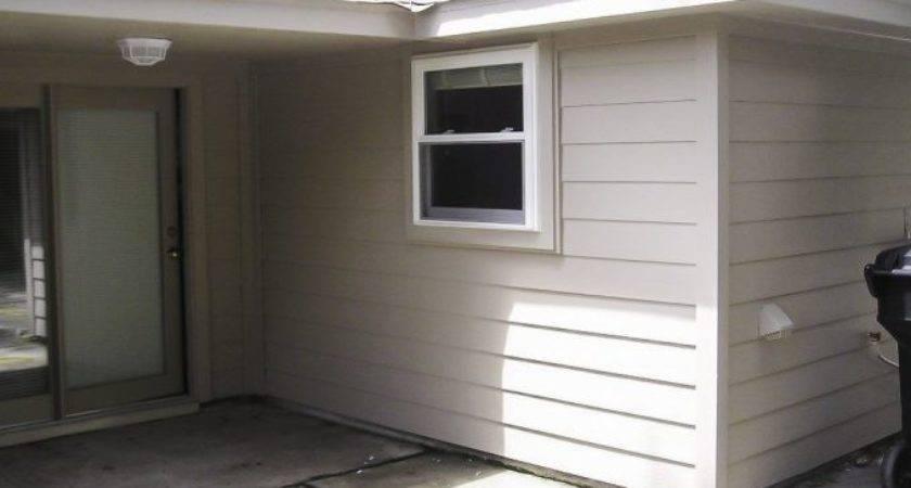 Exterior Paint Hardiplank Siding Best Home
