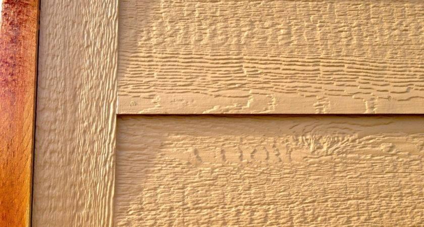 Exterior Panel Siding Home Design Mannahatta