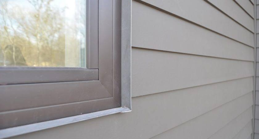 Exterior Rigid Foam Modern Hardie Plank Siding Details