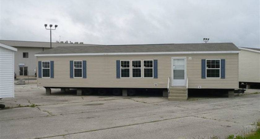 Exterior Shutters Mobile Homes Wide Home Would