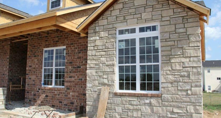 Exterior Stone Panels Marceladick