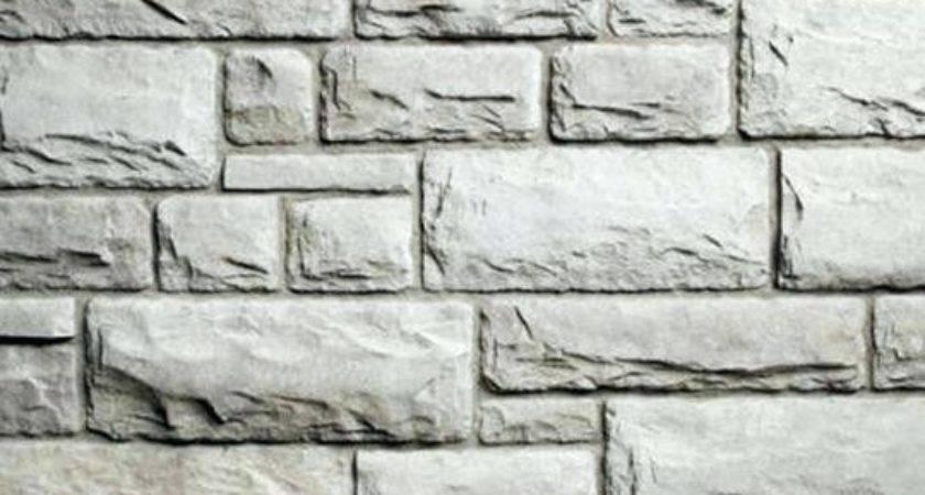 Exterior Stone Veneer Masters Group Inc