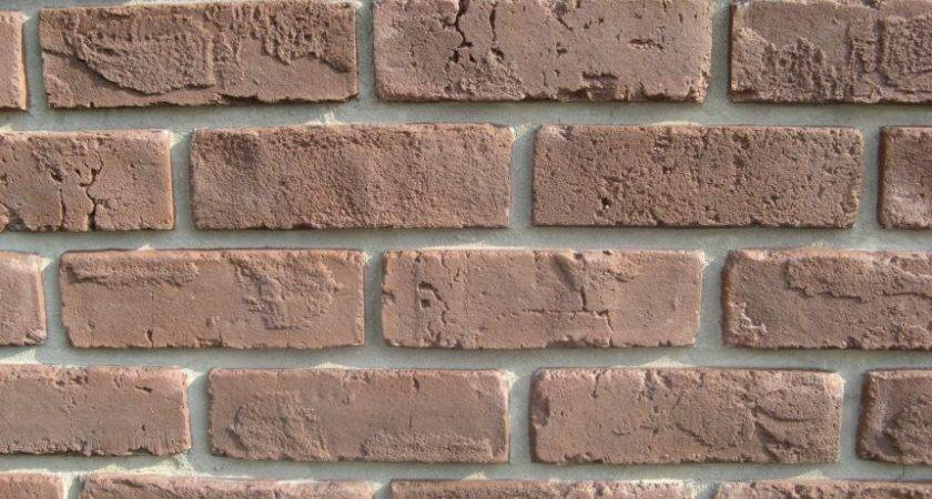 Exterior Stone Wall Panels Lookalike Dreamwall