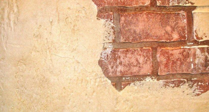 Exterior Stone Wall Panels Lookalike Dreamwall