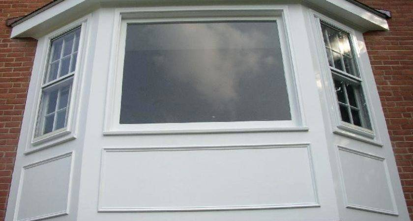 Exterior Trim Ideas Instavite