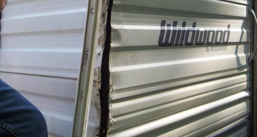 Exterior Trim Molding Supply Bing