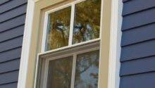 Exterior Window Trim Home Design Ideas Remodel