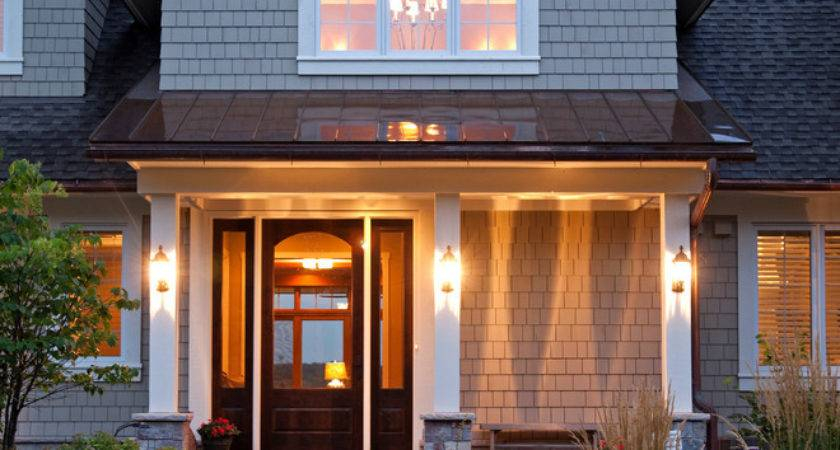 Exterior Window Trim Ideas Bathroom Contemporary