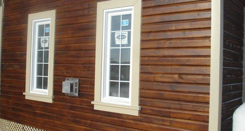 Exterior Wood Paneling Some Wall Ideas Best House Design