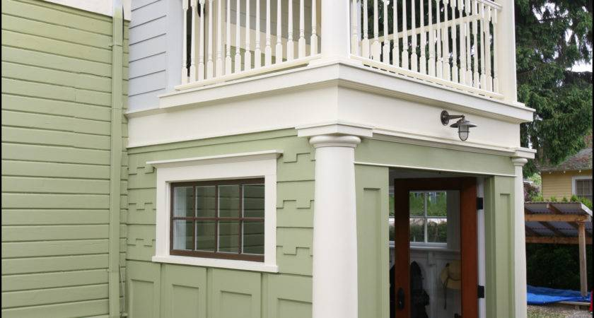 Exteriors Inside Mobile Home Addition Ideas Small