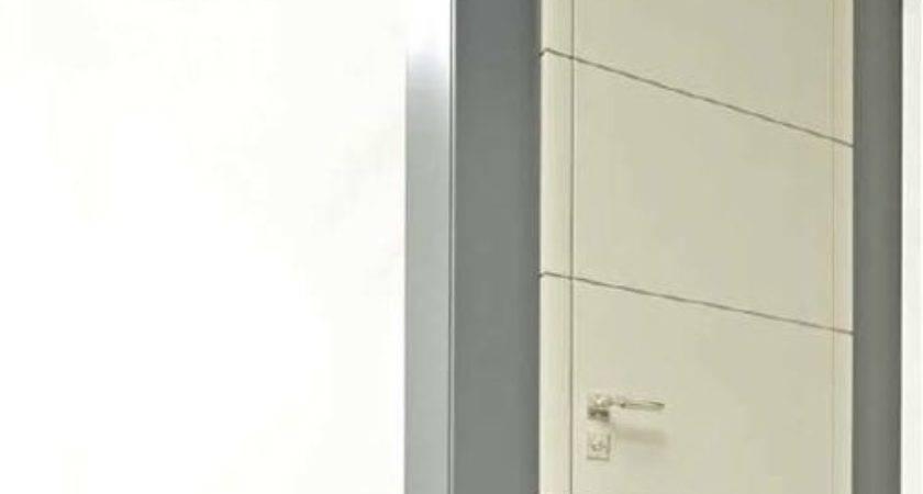 Extra Wide Tall Internal Doors