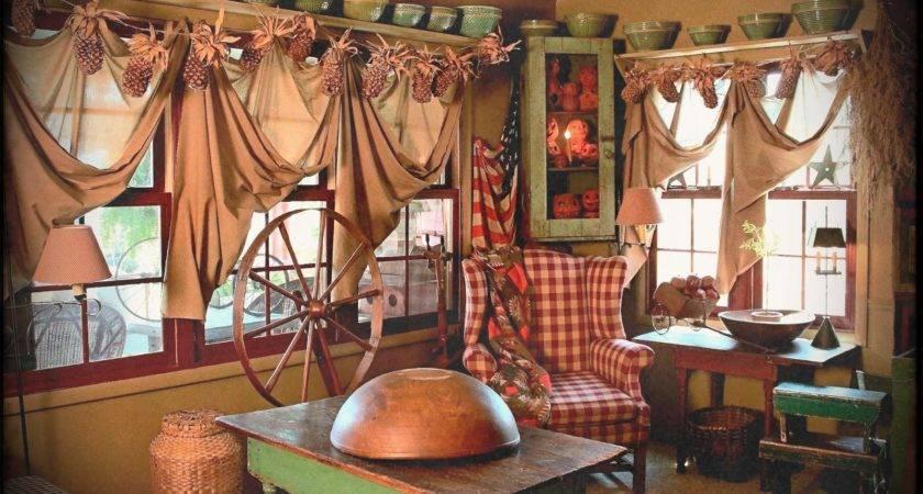 Extraordinary Cheap Home Decor Catalogs Decorating
