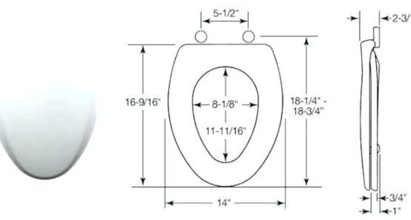 Extraordinary Replacing Toilet Tank Parts Contemporary