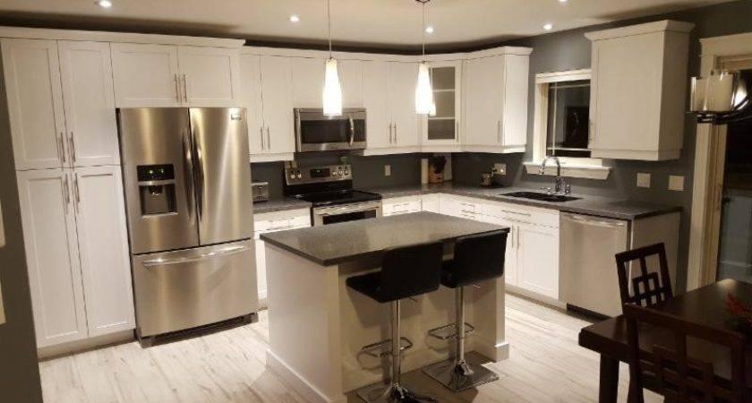 Extreme Kitchens Ltd Moncton Halifax Canpages