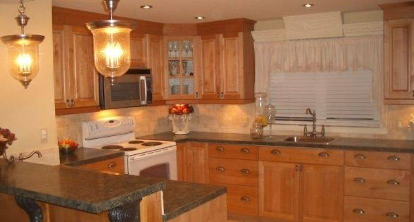 Extreme Single Wide Home Remodel Mobile Living