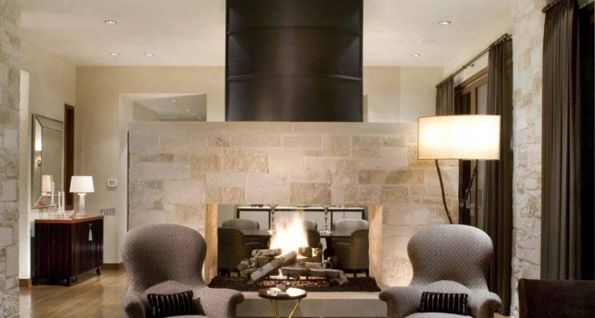 Fabulous Earth Tones Living Room Designs Decoholic